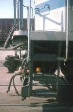 F40PH rear steps